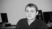 /About-UNiORA/The-Team/Serghei-Pogonii-Oracle-Developer