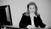 /About-UNiORA/The-Team/Anna-Lipca-Financial-Director