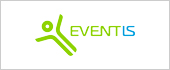Eventis Mobile