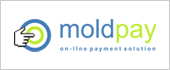 Moldpay